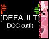 ^j^ DOC Default ~F~