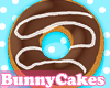 Squishy DoughNut [2]