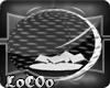[LOC] Sofa Cu Radio Geko
