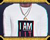 ★ - I'm Lit.