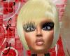 *sky*Rihanna/Blond/blond