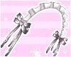 ♡ Maid headband