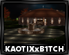 Derivable Autumn Home