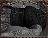 [Ry] Timur Fullc Silver