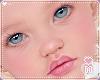 Kid Perfeita 💕 MH