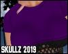💀| Irene- Purple