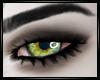 Lyssa Eyes |F