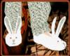 [cd]Holly-day bunnies M