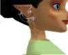 Elf Ear Piercings: Silvr