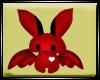 Dp Pet Bat Red 2