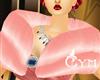 Cym Rita Style Stole