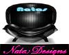 natas chair