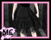 Lolita MMM Skirt
