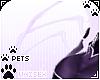 [Pets] Viper | legs v2
