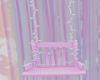 Pastel Swing