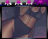 [N] RL Dolls bottom