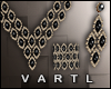 VT l Holiday Jewels Set