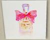 Perfume Art