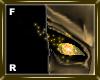 AD EyeEmbersFR Gold