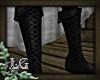 LG~ Rhylia Boots v5