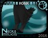 HonkLegTufts01