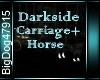 [BD]DarksideCarriage+Hor
