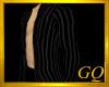 69GQ Open Club PinStripe