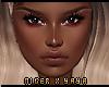 Y| NIGER x YAYA