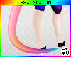 #omni: tail 1