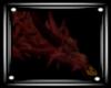 Blood Core Dragon
