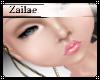 Zl Kid Skin 001