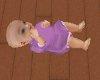 Baby Thais  Animated