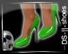 [DS]NightOwlShoes|Toxic