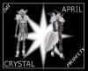 CrystalFurry(MALE)