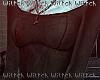 H! Nun Dress 666
