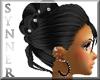 SYN-Elegance-Black