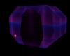 Neon Airlock