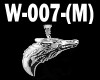 W-007-(M)
