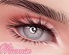 ☾ Moon eyes