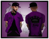 Purple King Jersey