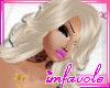 IFc Juliet Famous Head