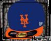 SB NY Mets New Era v1