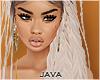 J- Mona champagne