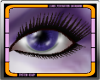 Kobali Eyes F