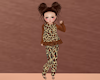 Outfit🐆KidGirly