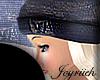  Joy  Lv`Skully+Blonde