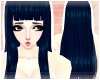 ~<3 Yui's Hair