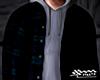 Flannel Hoodies v1