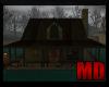 MD~Zombie Attack