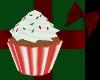 [L] Xmas Cupcake Seats
